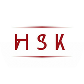 HSK online shop icon