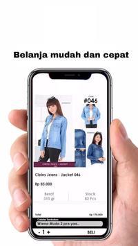 HSK online shop screenshot 6