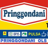 PRINGGONDANI_OLS icon