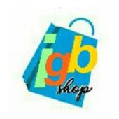 IGB SHOP icon