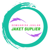 Suplier Jaket | Toko Fashion Online icon