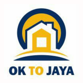Ok To Jaya icon