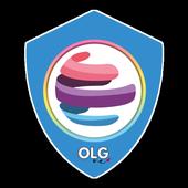 OLG icon