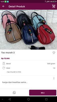 NA Store screenshot 3