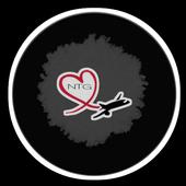 NT_GAIYYA icon
