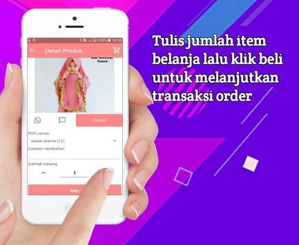 NT_GAIYYA screenshot 4