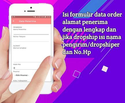 NT_GAIYYA screenshot 5