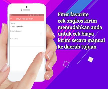 NT_GAIYYA screenshot 6