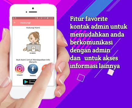 NT_GAIYYA screenshot 7