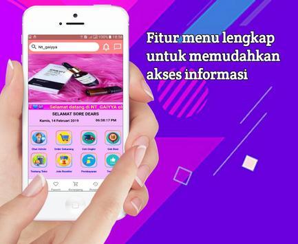 NT_GAIYYA screenshot 2