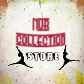 Supplier All Fashion icon