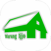 Warung Ijjo icon
