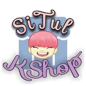 SiTul KShop icon