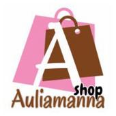 Auliamanna_Shop icon