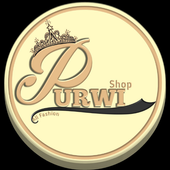 PURWI SHOPP icon