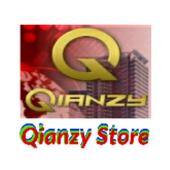 Qianzy Store icon