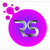 Radhashop icon