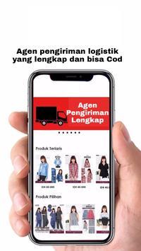 Red Mee Online Shop screenshot 4