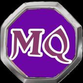 MeserQu icon