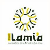 Toko Lami'a icon