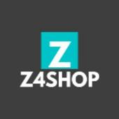 Z4shop icon