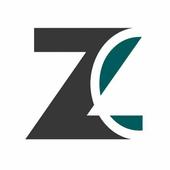 Zefira Cell icon
