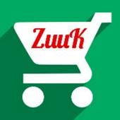Zuuk Store icon