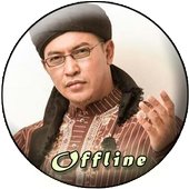 Ceramah Ust Jefri MP3 Offline icon