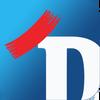 DedaaBox - အြန္လိုင္းသင္ၾကားေရး иконка