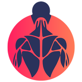 BioMap icon