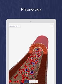 BioMap screenshot 17