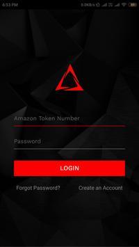 Biometric Analyzer screenshot 1
