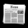 ikon News Reader