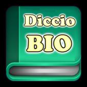 Diccionario Bio-Emocional icône