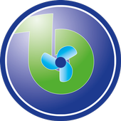 BERGOFERM Rechner icon