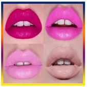 Best Lipstick Color icon