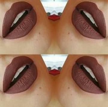 Best Lipstick Color screenshot 2