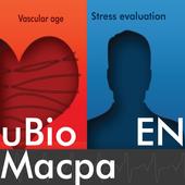 Download App Medical android antagonis uBioMacpa English hot