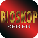 Bioskop Keren Sub Indo Indoxxi LK21 HD Movie Free APK Android