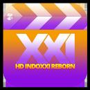 HD INDOXXI - REBORN 2020 APK Android