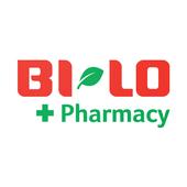 BI-LO Rx icon