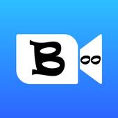 Biloo Video Effects icon