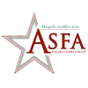 Asfa Ferda Koleji icon