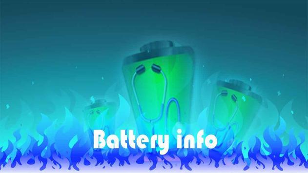 battery info screenshot 4