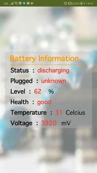 battery info screenshot 1