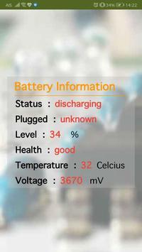battery info screenshot 3