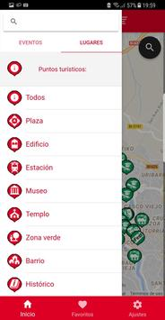 Bilbao Now スクリーンショット 1