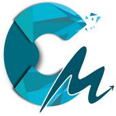 MonCM icon