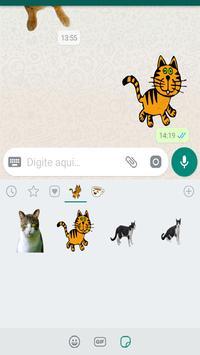 Gatinhos screenshot 1