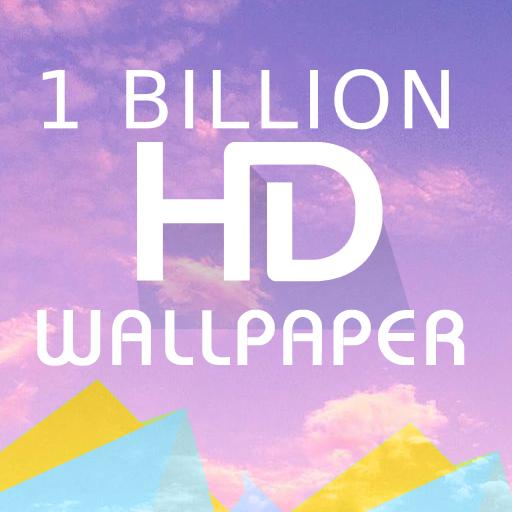 10000 Wallpaper Hdqhd Background For Android Apk Download